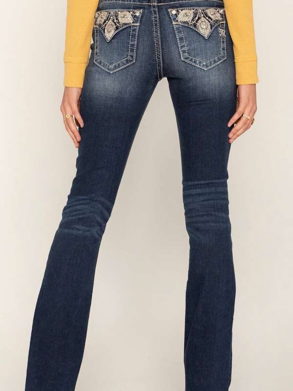 Jeans Albany