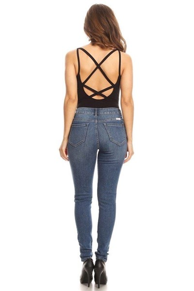 Jeans Catalina